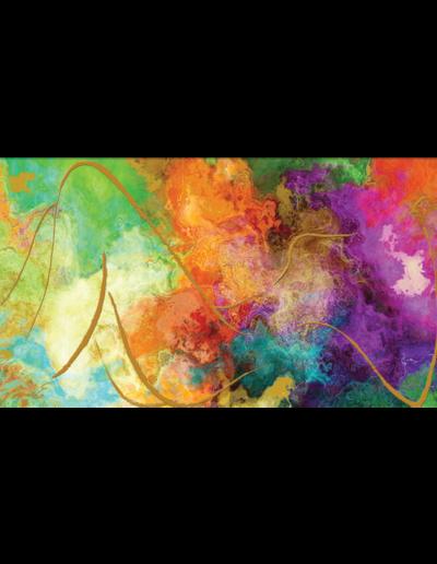 Colorgasm
